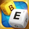 Eminent: Boggle Quiz iOS icon
