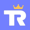 Trivia Royale™ App Icon