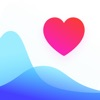 Healthy Together iOS icon