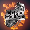 Bombsquad 3D iOS icon