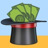 Board Game Banker App Icon
