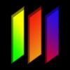Colour Flux iOS icon