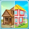 Idle Home Makeover App Icon