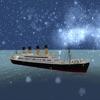 Titanico Ship Sim
