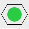 Hex Madness iOS icon