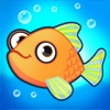 Save The Fish: The Real Game App Icon
