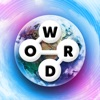 Words of the World App Icon