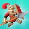 Ancient Battle iOS icon