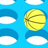 Lucky Basket App Icon