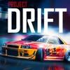 Project Drift Car Racing