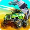 Trailer Battle2 iOS icon