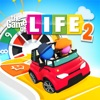 The Game of Life 2 iOS icon
