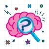 Braindom: Tricky Brain Puzzles