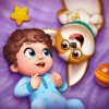 Baby Manor App Icon