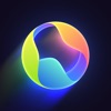Live Wallpapers & Ringtones iOS icon
