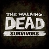 The Walking Dead: Survivors App Icon