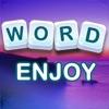 Word Enjoy 2020