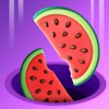 Matching Puzzle 3D App Icon