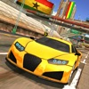 RWC Racing Vol 1 App Icon