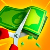 Money Buster! iOS icon