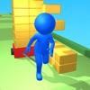 Brick Builder! App Icon