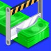 Money Maker 3D App Icon