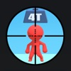 Pocket Sniper! App Icon
