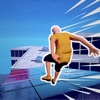 Rooftop Run iOS icon