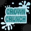 CROWN CRUNCH App Icon