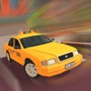 Pickup Driver:Taxi Idle Tycoon iOS icon
