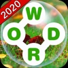 Word Scenery App Icon