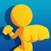 Mister Punch iOS icon