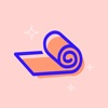 Body by Blogilates App Icon