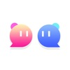 Omegle - Make New Friends iOS icon