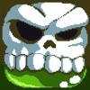 Slimes and Monsters App Icon