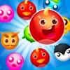 Bubble Shooter – Magic Animal