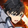 Sword Master Story iOS icon