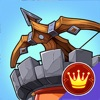 Castle Defender Premium App Icon