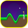 Par 1 Golf 4 iOS icon