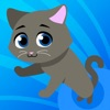 RescueMyLittlePet iOS icon
