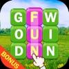 Crossword Relax - Bounty Bonus