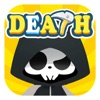 Death Coming! iOS icon
