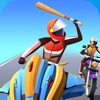 Racing Smash 3D App Icon