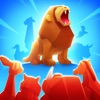 Animal Warfare iOS icon