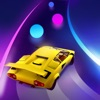 Racing Rhythm App Icon