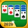 Solitaire Card Games # iOS icon