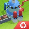Recycle Factory App Icon