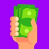 Money Bank 3D! App Icon