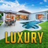 MyHome Design-Luxury Interiors iOS icon