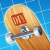 Skate Art 3D iOS icon
